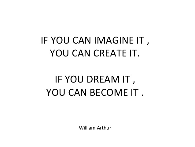 if-you-can-imagine-it-2-638